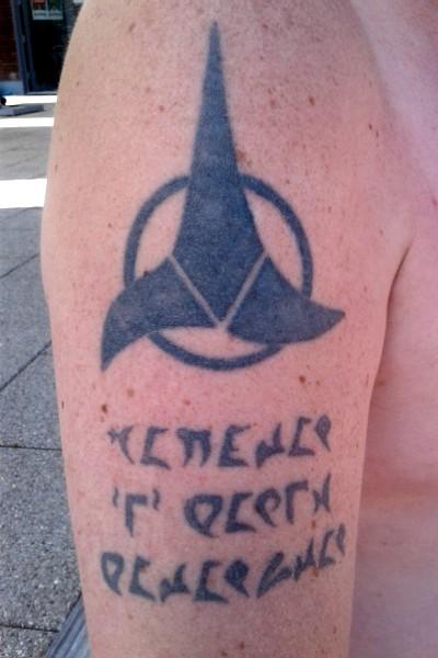 klingontattoo19.jpg