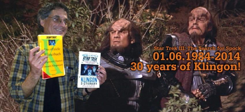 30th_anniversary.jpg