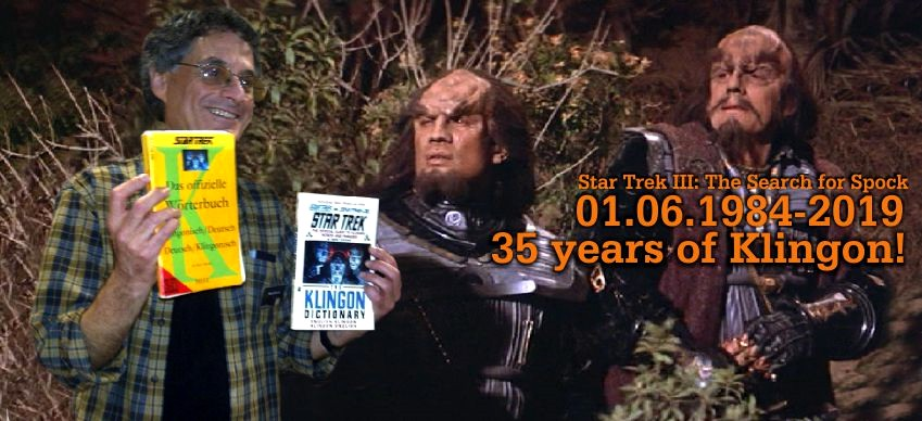 35th_anniversary.jpg