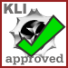 KLIapprovedlogo.png