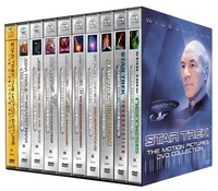 SpecialEditionDVDs.jpg