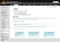 KlingonWiki screenshot 01.jpg