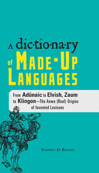 dictionary of made up languages.jpg